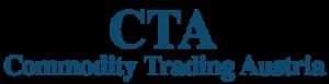 CTA Commodity Trading Austria - Logo